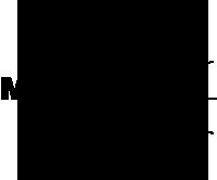 logo meetel verkeersonderzoek en verkeerstellingen